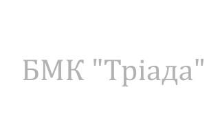 bmk-triada-grey