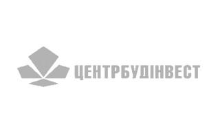 cbi-logo-grey