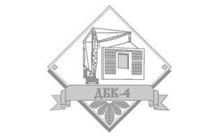 dbk-4-logo-grey