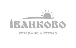 kotedgniy-gorodok-ivankovo-grey