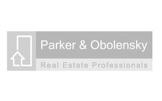 parker-obolensky-logo-grey