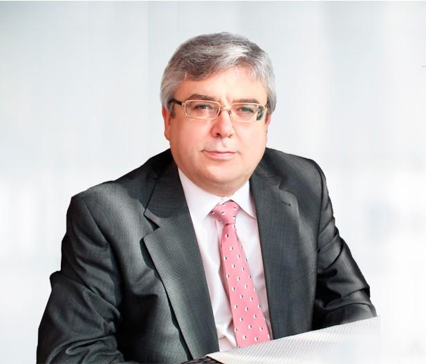 Максим Сабельников