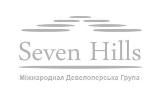 seven-hills-logo-grey