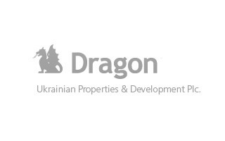 dragon ukrainian properties development