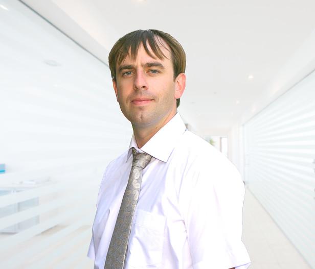 Алексей Грабчак