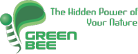 This Project is accompanied by GreenBee Asset Management