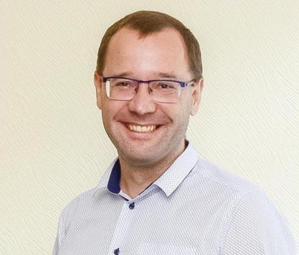 Виталий Соломенко